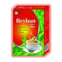 Reyhan Wayanad Tea