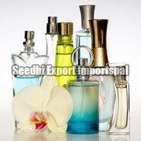 Aroma Perfumes