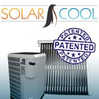 Solar Powered AC Solutions