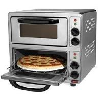 kitchen baking oven