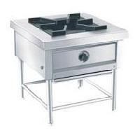 Stock Pot Stoves