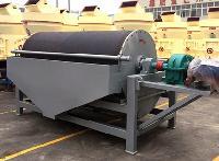 Magnetic Iron Separator