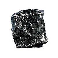 Usa High Grade Steam Coal