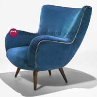 Acotto Chair
