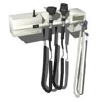 Medical Diagnostic Equipment