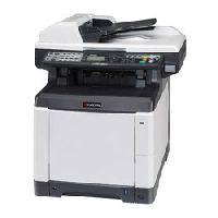 Kyocera Digital Copier machines Manufacturer in Telangana