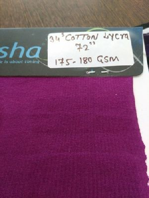 dca8ee1548e Cotton Fabric in Ludhiana - Manufacturers and Suppliers India