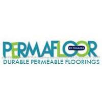 Permafloor Indoor Outdoor Flooring System