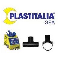 Plastitalia Products