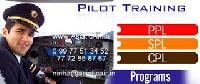 Pilot Training Services