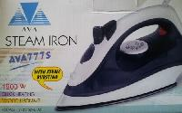 Electric Iron (steam)