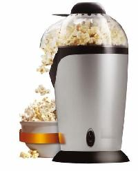 Home Popcorn Maker