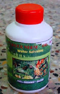 Neem Cake Powder Suppliers