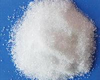 Ephedrine Crystals Powder