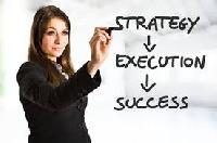 Growth Strategy Consulting Services