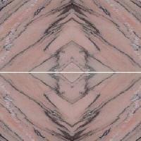 Metamorphic Stone