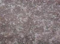 Quartzite Stone