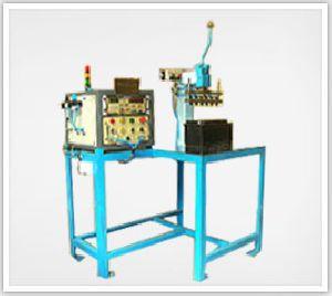 Air Pressure Testing Equipment