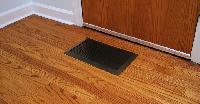 Indoor Mat