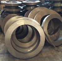 Carbon Steel Rings