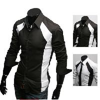 Mens Fashion Shirts