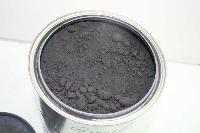 Manganese Ferrite Powder