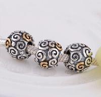 Oxidized Silver Jewellery
