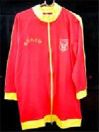 Zip Jacket-01