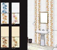 Highlighter Wall Tiles  : Hwt 7525