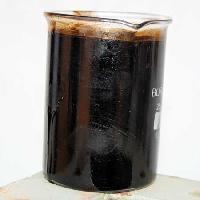Cardanol Resins