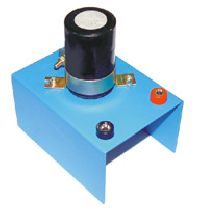 Electrolytic SMD Capacitor in Haryana - Manufacturers and Suppliers