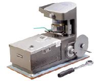 Moisture Testing Machine