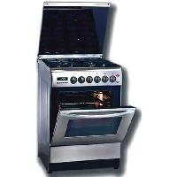 Gas Cooker Gc-04
