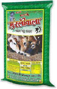 Murliwala Super Cattle Feed