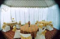 Chair Covers Ccs-01