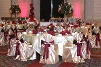 Chair Covers Ccs-02