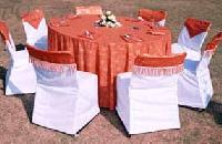 Chair Covers Ccs-03