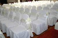 Chair Covers Ccs-04