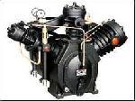 Pet Blowing Compressors