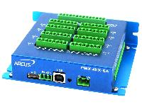 4 Axis Usb Controllers
