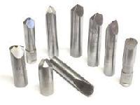 Chisel Diamond Dressers