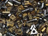 Carbide Scrap in Delhi - Manufacturers and Suppliers India