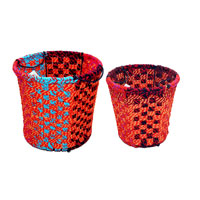 Chindi Baskets