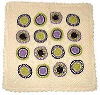 Crochet Cushion Covers (ad 14)