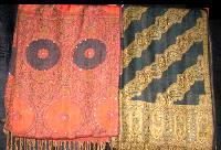 jamawar shawls -JS - 01