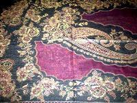 jamawar shawls- JS - 03