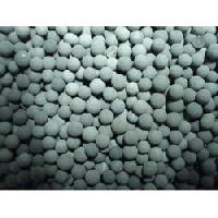 Palladium Alumina Catalyst