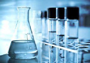 Fatty Acid Methyl Esters ( Fame )