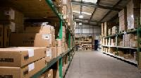 Storage Services In Bangalore