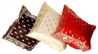 Cushion Covers 01